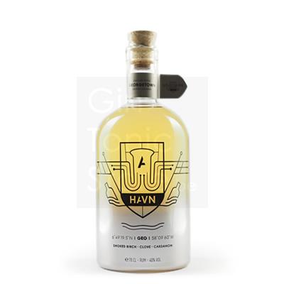 HAVN Georgetown Rum 70cl