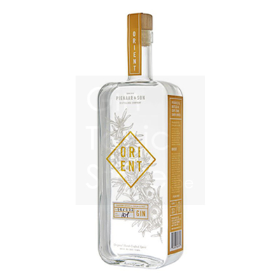 Pienaar & Son Orient Gin 42% 75cl