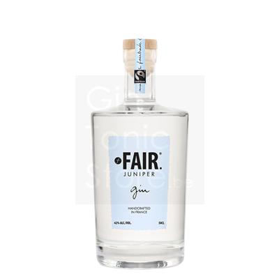 Fair Gin 50cl