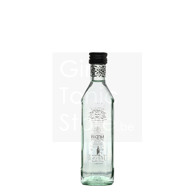 Bloom Gin Mini 5cl