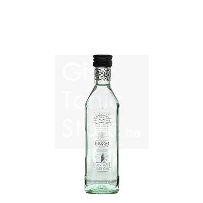 Bloom Gin Mini 5cl