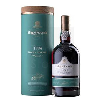Graham's Single Harvest 1994 Port 75cl