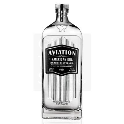 Aviation Gin 75cl