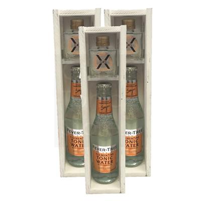 X-Gin Mini Giftpack