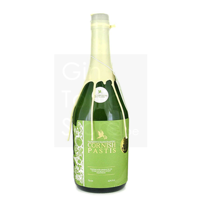 Tarquin's Cornish Pastis 70cl