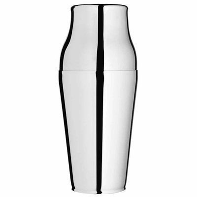 Calabrese Cocktail Shaker 60cl