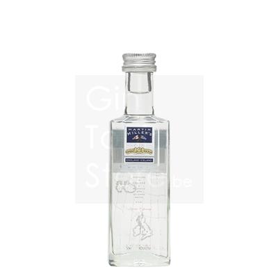 Martin Miller's Gin Mini 5cl