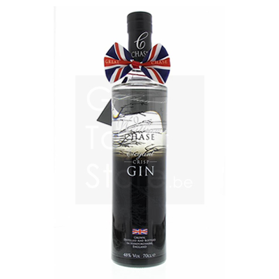 Williams Chase Elegant 48 Gin 70cl