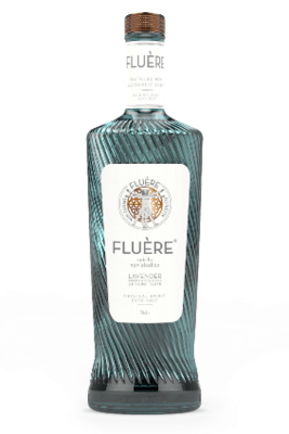 Fluère Non Alcoholic Distilled Spirit 70cl