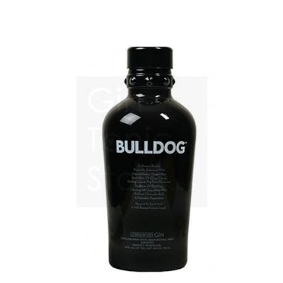 Bulldog Gin 40% 100cl