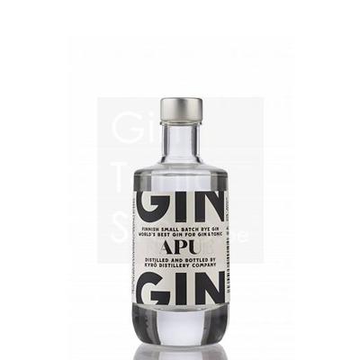 Kyrö Napue Rye Gin Mini 10cl