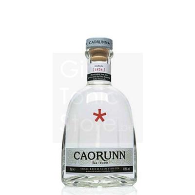 Caorunn Gin 70cl