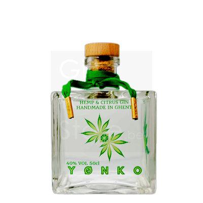 Yonko Gin 50cl