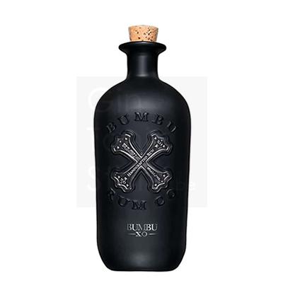 Bumbu XO Rum 40% 70cl