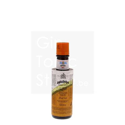 Angostura Orange Bitters 44,7% 10cl