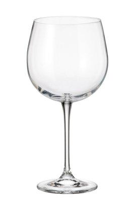 Gin Tonic Glazen 67cl (6st)