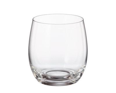 Gin Tonic Tumbler Glazen 41cl (6st)