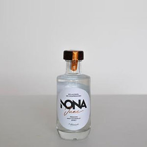 Nona June Non Alcoholic 20cl