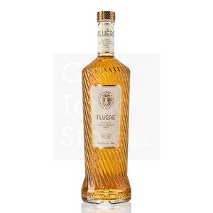Fluère Spiced Cane Non Alcoholic Distilled Spirit 70cl