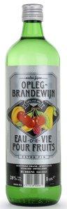 Rubbens Opleg Brandewijn 100cl 28%