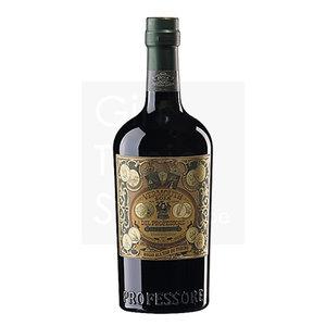 Del Professore Rosso Vermouth 18% 70cl