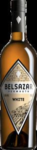 Belsazar White Vermouth 18% 70cl