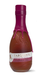 Tarquin's Strawberry & Zesty Lime Gin 35cl