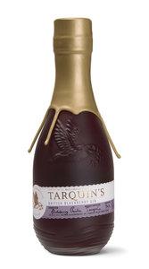 Tarquin's Brilliant British Blackberry Gin 35cl