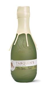 Tarquin's Cornish Pastis 35cl