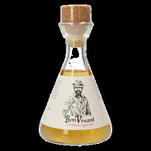Bon Vivant Rum 42% 50cl