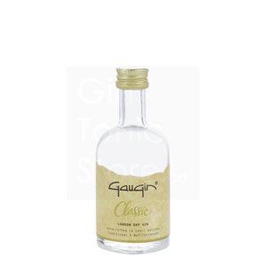 GauGin Classic Gin 46% Mini 5cl