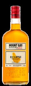 Mount Gay Eclipse Heritage Blend Rum 40% 70cl