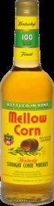 Mellow Corn Kentucky Straight Corn Whisky 50% 70cl