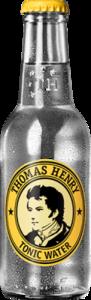 Thomas Henry Tonic Water 200ml