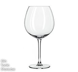 Gin Tonic Glazen 72cl (6st)