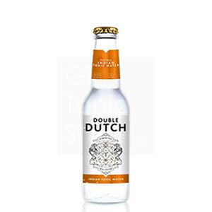 Double Dutch Indian Tonic 20cl