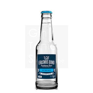 Erasmus Bond Dry Tonic Water 20cl