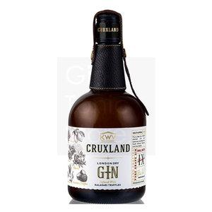 Cruxland Gin 70cl