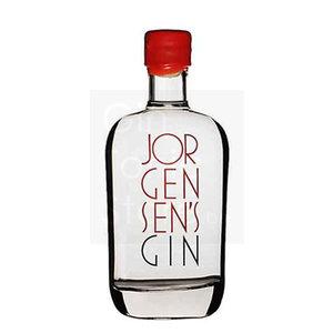 Jorgensen's Gin 70cl