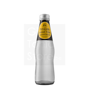Fitch & Leedes Indian Tonic 20cl