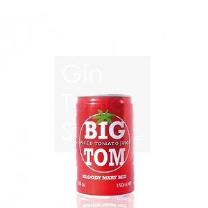 Big Tom 15cl