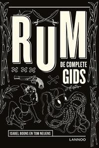 Rum, de complete gids