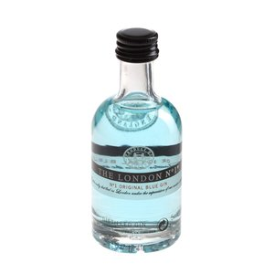The London N°1 Gin Mini 5cl