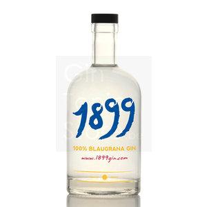 Barcelona 1899 Blaugruna Gin 70cl