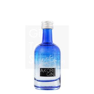 Akori Gin Mini 5cl