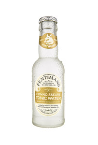 Fentimans Connoisseurs Tonic 125ml