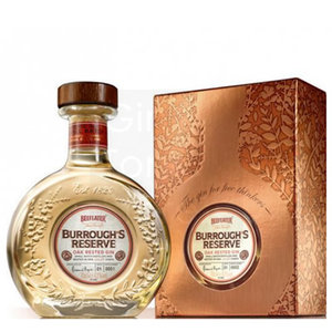 Beefeater Burrough's Reserve Gin 70cl
