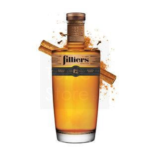 Filliers Barrel Aged 12YO Genever 70cl