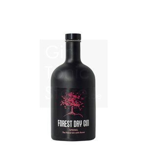 Forest Dry Gin Spring 50cl