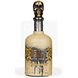 Padre Azul Reposado Tequila 70cl